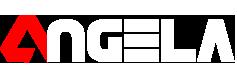 logo_bijeli