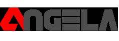 logo_crveni